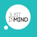 justinmind logo